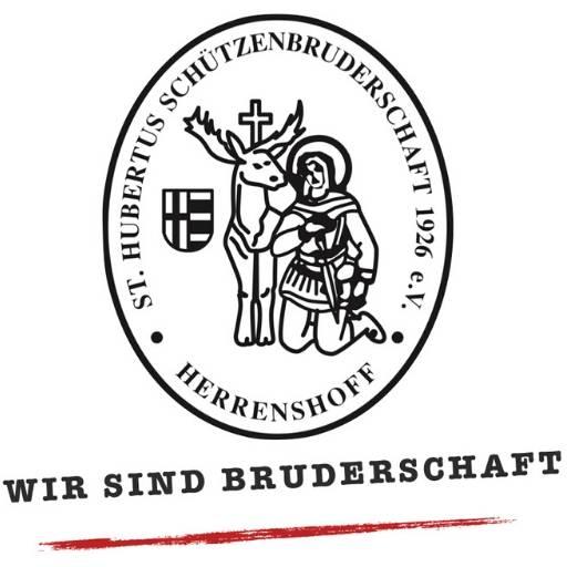 hubertus-bruderschaft.de